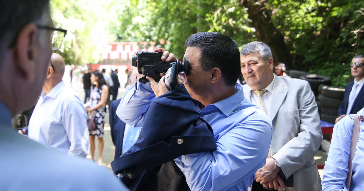 www.digi24.ro