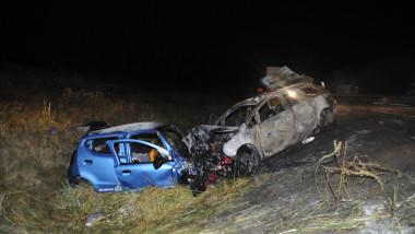 accident-rom-mort-ungaria