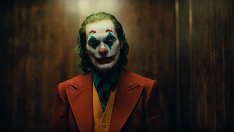 film-joker-Joaquin-Phoenix