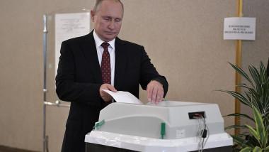 vladimir-putin-alegeri-locale-rusia-kremlin.ru
