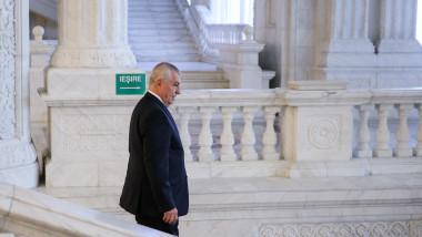 calin-popescu-tariceanu-demisie-senat-inquamphotos-george-calin (3)