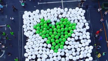 hospice-record-mondial-baloane-fb