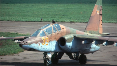 Russian_Air_Force_Su-25