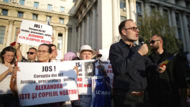 protest mai cumpanasu Inquam Photos Octav Ganea 20190915182820_OGN_3118-01