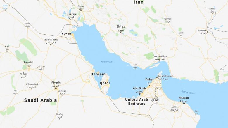 harta-iran-golful-persic