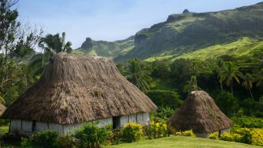 Insula Fiji
