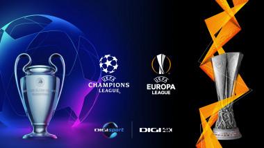 UEFA-Champions-League-&-UEFA-Europa-League
