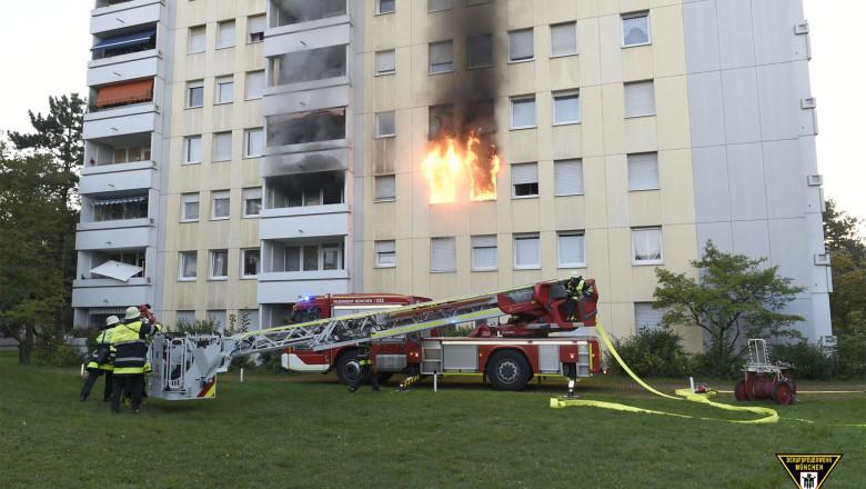 incendiu-germania-trotineta-electrica