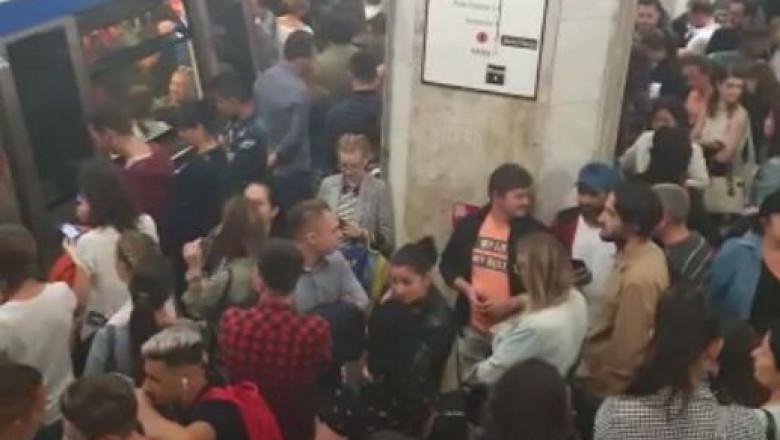 alomeratie-metrou-aurel-vlaicu