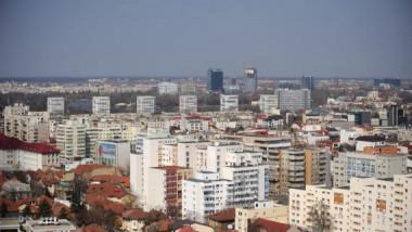 blocuri cartier case bucuresti