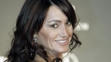 nadia comaneci getty