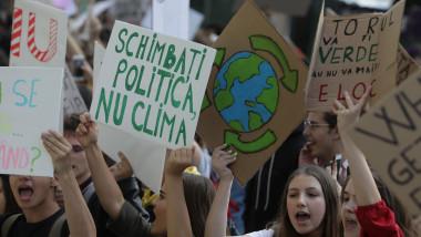 greva clima schimbare climatica inquam octav ganea 20190920171251_OGN_5398-01