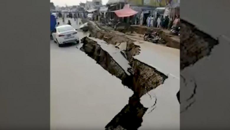 cutremur-pakistan