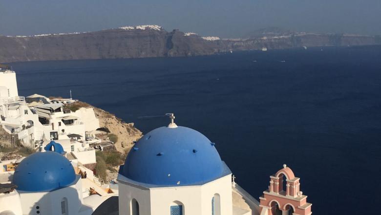 Vacanta Santorini 100817 (1)