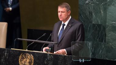 Klaus Iohannis, discurs la ONU_presidency.ro_29 septembrie 2015 (3)