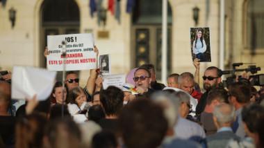 cumpanasu protest_INQUAM_Photos_Octav_Ganea