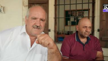 ciprioti-focus