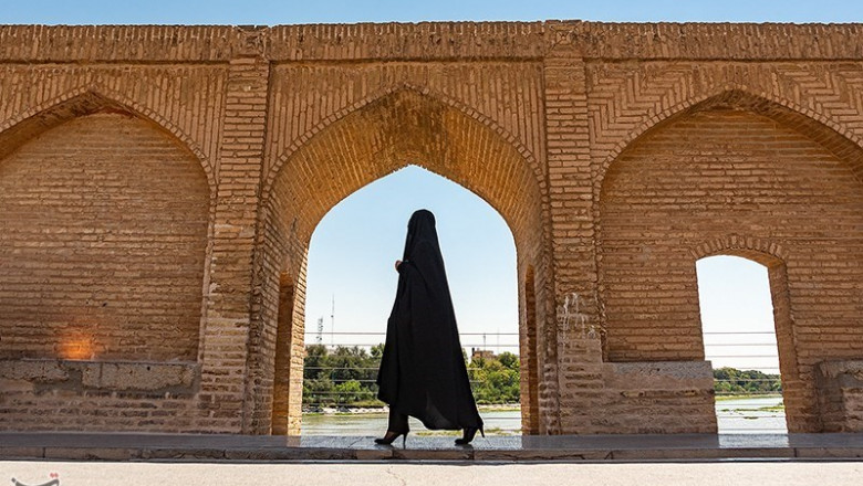 foto iran 1