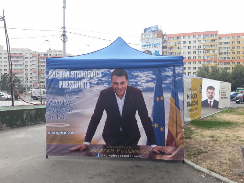 cort semnături Bogdan Stanoevici
