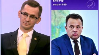 pavel-popescu-liviu-pop