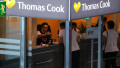 Thomas Cook Group tries to sell airline division