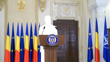 alegeri-prezidentiale-pupitru-cotroceni-presidency-digi24 (1)