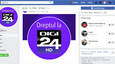 dreptul_la_digi24
