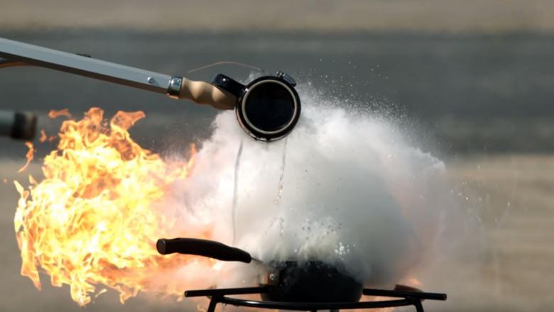 apa foc experiment