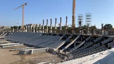 stadion-steaua-lucrari-santier-cni