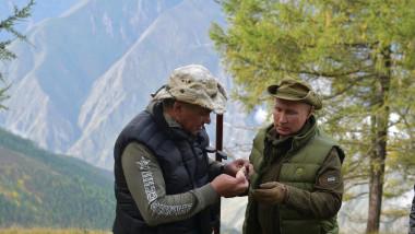 vladimir-putin-aniversare-serghei-soigu-kremlin (5)