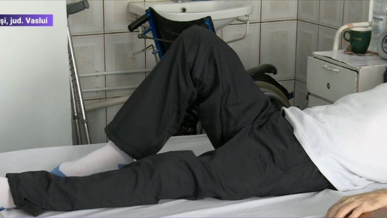 pacient-spital-husi