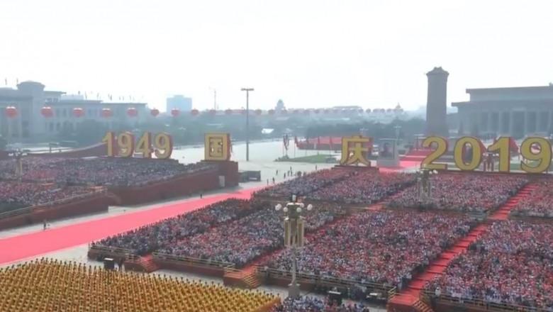 parada-china-2019