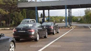 masini-cehia-politie-frontiera (3)