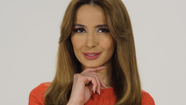 Ligia Munteanu