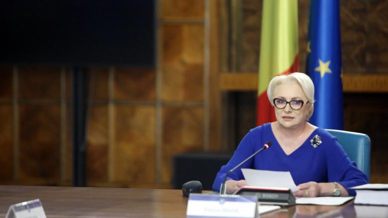 viorica-dancila-guvern-gov (2)