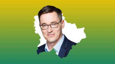 primarul nou al budapestei index hu