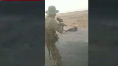 soldat-executat-de-trupele-turce