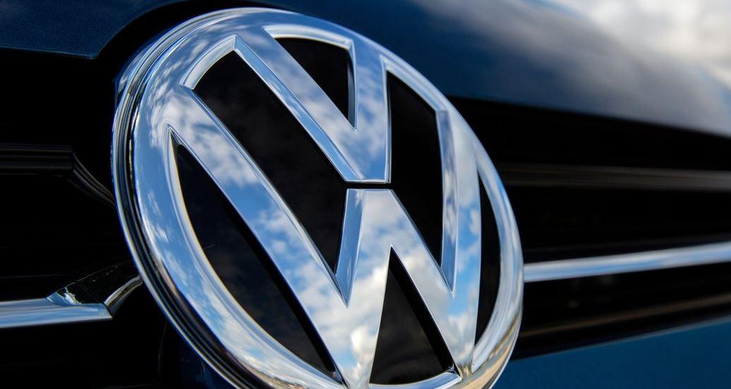 Ministrul Oprea anunta reluarea discutiilor cu Volkswagen pentru o fabrica in Romania, dupa ce grupul a amanat investitia din Turcia