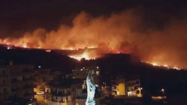 incendiu-liban