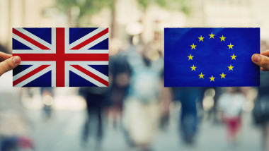 uk vs eu