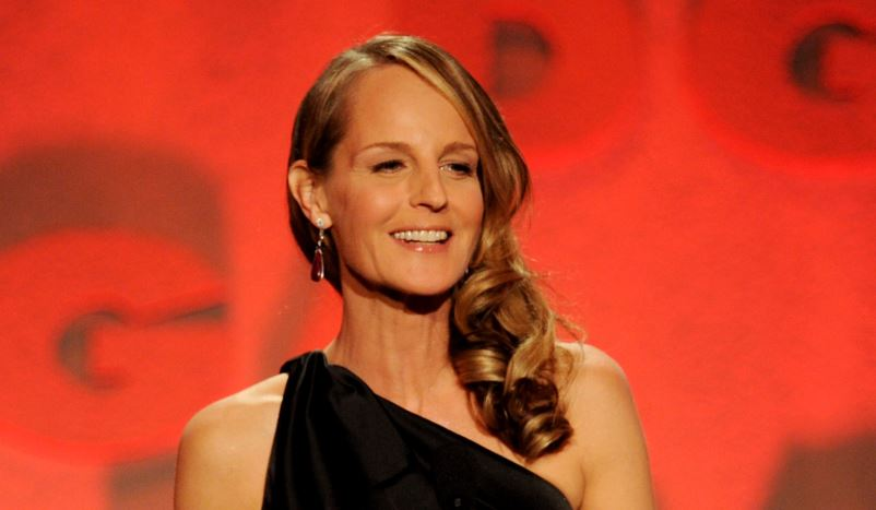 actrita-helen-hunt-implicata-
