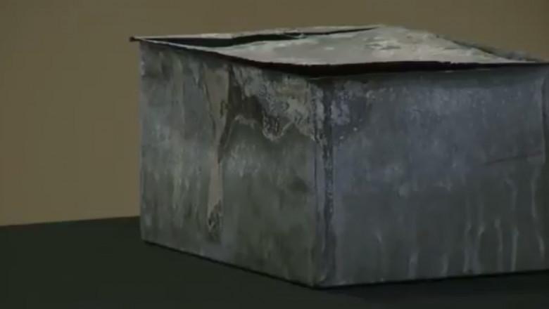 capsula-timpului-din-utah-1887