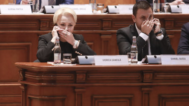 parlament-motiune-cenzura-dancila-inquamphotos-george-calin (1)