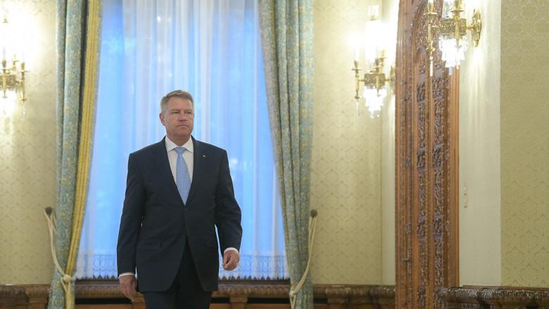 klaus-iohannis-consultari-partide-presidency