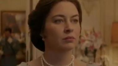 film regina maria