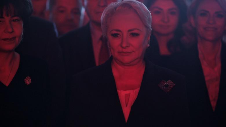 relansare-candidatura-dancila-prezidentiale-inquamphotos-octav-ganea (3)