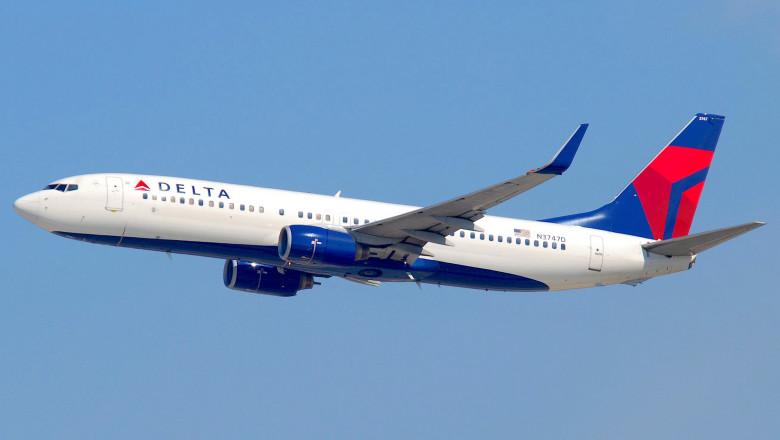 boeing 737 next generation - wiki