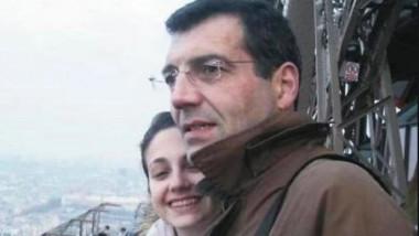 Xavier-Dupont-de-Ligonnes