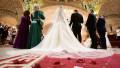 gabriel zetea nunta - fb