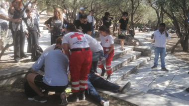 Paramedic roman Atena 131019 (4)